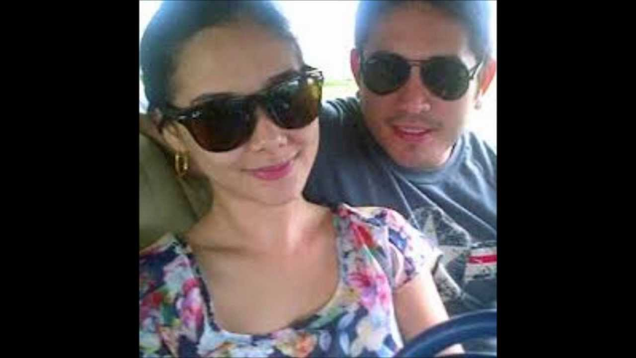 gerald and maja dating quotes
