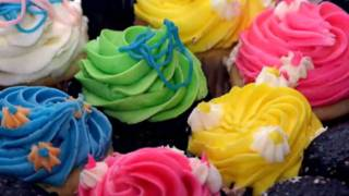 Download My Cupcake Addiction MP3 song and Music Video
