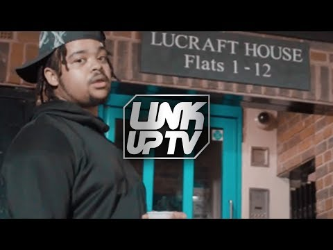 (67) Rocko - Brixton Hill [Music Video] | Link Up TV