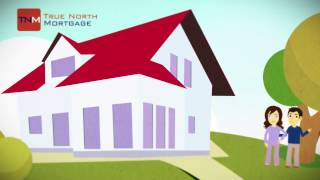 True North Mortgage - Not Your Typical Mortgage Broker