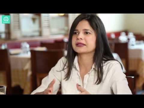 30 consejos del posicionamiento en buscadores: Vídeo-Guía SEO con Aleyda Solis