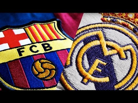 10 Things You Didn't Know About El Clásico! | Barcelona vs Real Madrid