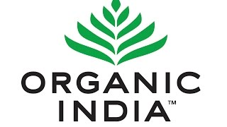 Make A Pumpkin Fig Smoothie With Organic India Usa