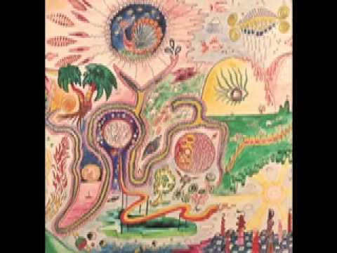 Youth Lagoon - Rasberry Cane
