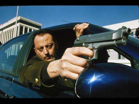 John Frankenheimer - Highest Grossing Movies