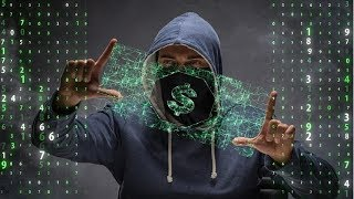 Ataki hakerskie, wymuszenie zapłaty - nowy sposób na oszustwo