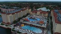 Westgate Resorts, Westgate Vacation Villas Resort & Spa. Kissimmee Fla.
