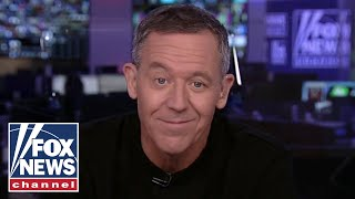 Gutfeld: When will cancel culture end?