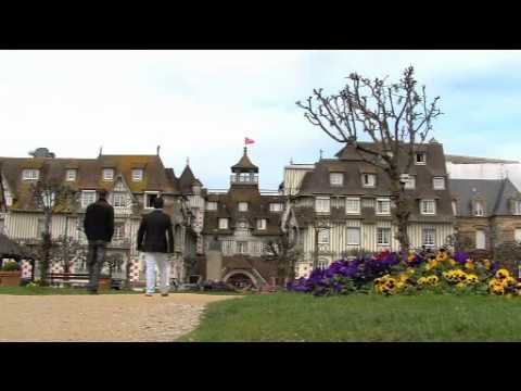 Study in France - Normandy Business School