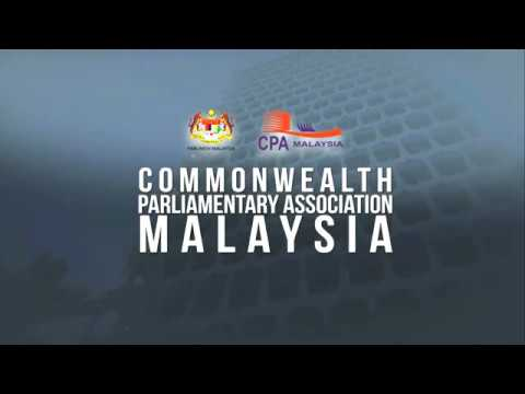 Commonwealth Day 2018 Parliament Malaysia