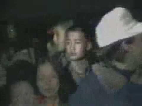 1980年02月28日美麗島事件被告林義雄家發生滅門慘案 此案至今仍為懸案