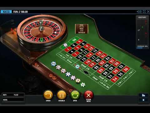 игровой автомат американский покер играть бесплатно без регистрации