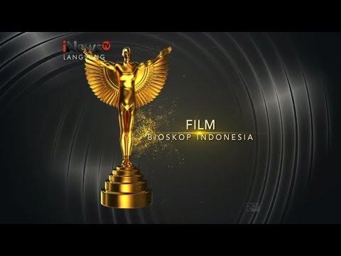 Me Vs Mami – RCTI | Pemenang Kategori Film Bioskop Indonesia | PANASONIC GOBEL AWARDS 2017
