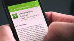 Glassdoor - Jobs, Job Search, Salaries & Reviews App