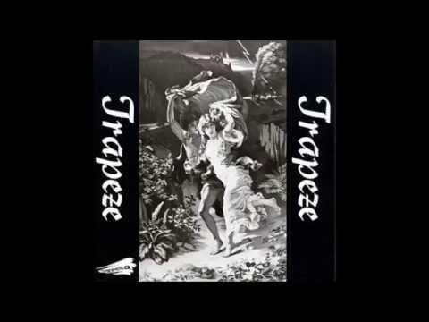 Trapeze - Trapeze 1970