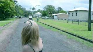Strange Sounds Heard in the Skies of Queensland, Australia - 22/1/2012