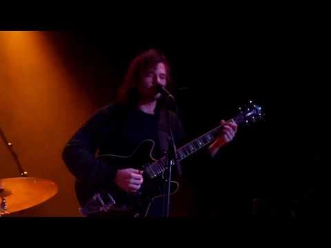 Ryley Walker @ The Haunt, Brighton 13/11/16 [Full Gig] HD