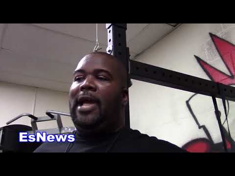 Conor McGregor KO's Floyd Mayweather In 5!!! mia malvolva in gym
