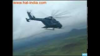 Weapons Systems Being Tested In India