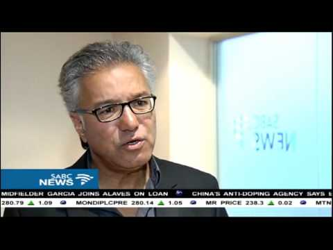 SA can afford to provide free tertiary education to its citizens: Prof. Salim Vally