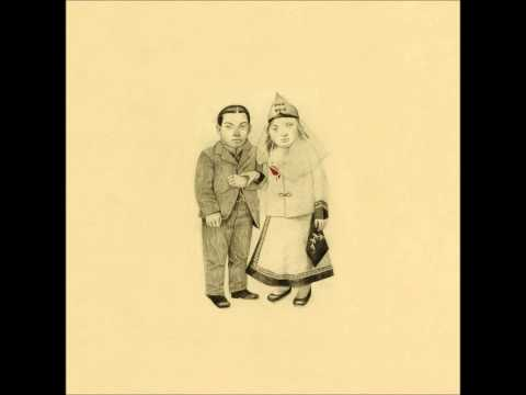 Decemberists - Culling of the Fold