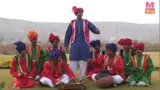 Haryanvi Hot Ragni - Aave Yaad Lugai - Rajender Kharkiya