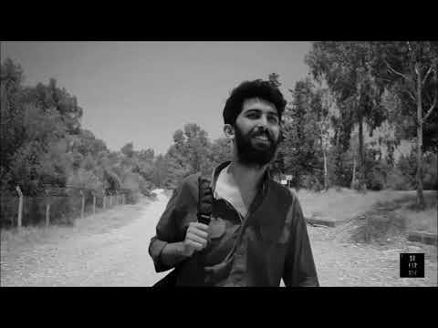 Sıfır Bir Dizi Müzikleri 3.Sezon 8.Bölüm Sezon Finali Özgür ( Şiir TEMA ) / Esat Bargun