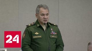Смотреть видео Умные и грамотные: Москва создала войска информопераций онлайн