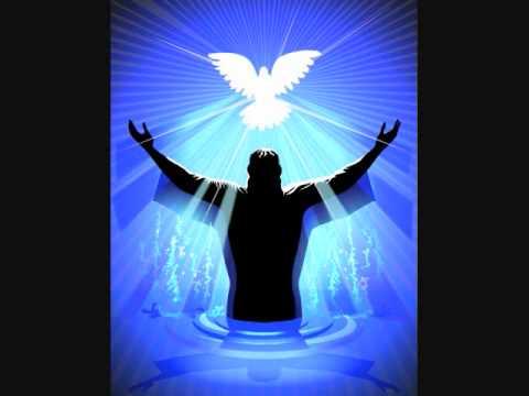 Jimmy Swaggart/ Glory Glory, Since I Laid My Burdens Down!
