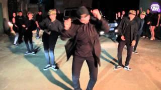 Black Star Mafia - Туса (choreography: Jenya Naumovich, Maria Kolotun, Vadim Kulida)