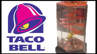 ★HOW 2 WIN★ -Free Food at Taco Bell?!?!