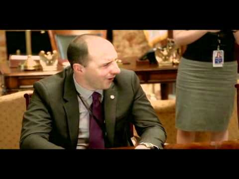Best Veep horking moments Gary and Selena