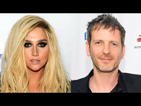 Dr. Luke Breaks Silence On Free Kesha