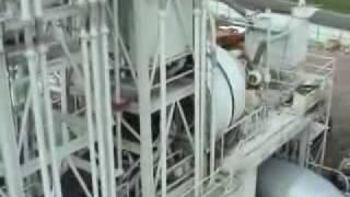 Бетонный завод(Пример работы бетонного завода http://stroyline.com.ua/, 2009-07-12T18:31:49.000Z)