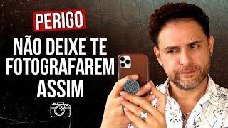 Download lagu 3 TIPOS DE FOTOS QUE PREJUDICAM A SUA VIDA