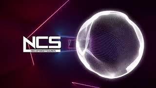 Mark Pettitt - Something Inside [NCS Release] foreign music