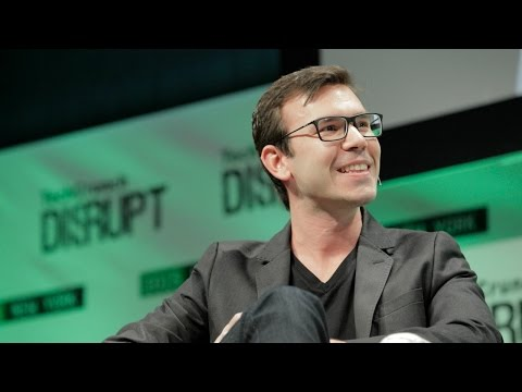 Oculus VR Is Coming Your Way