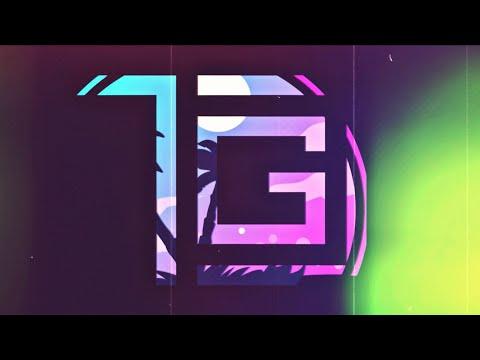 tgc---symbiotic-[official-lyric-video]