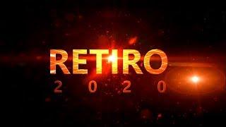 Retiro IPA 2020