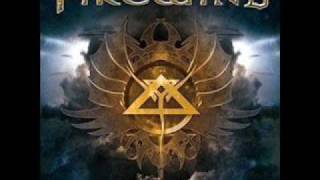 Firewind - I am the Anger