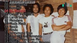 Koes Plus -Tembang Kenagnan (Full Album)