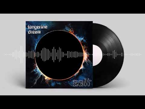 Tangerine Dream - Nebulous dawn mp3