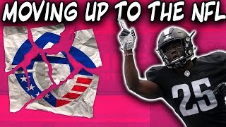 14 AAF Players Who ALREADY Signed With NFL Teams!
