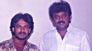 Thirumoorthy Tamil Movie | Namma Thalaivar Video Song | Vijayakanth