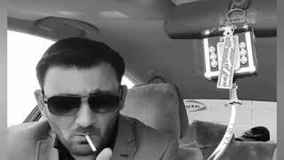 Aydin Sani - Agli Basina Gelsin (yeni) (official video)