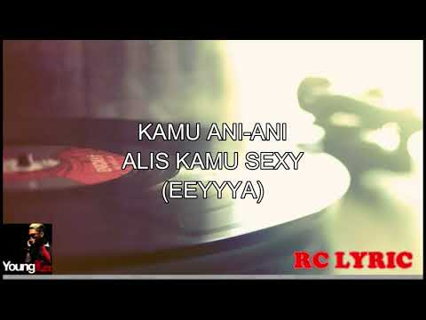 BPJS-Young lex ft dycal ft A.P.R(Rc Lyric)