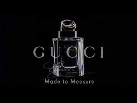 Купить духи молекула 02 - парфюм, туалетная вода и духи