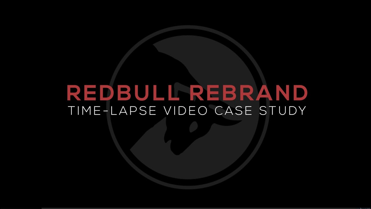 New Feature  Deadline s Weekly YouTube Channel Rankings  Red BullDigital     Brendan Gahan