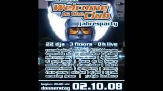 John Dahlback - Blink (Loud DJ Hardstyle Remix) / Kinki Palace