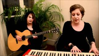 "Anna Aaron - ""Sea Monsters"" (Session acoustique Stars Are Underground)"